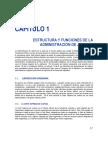 estructura y funciones de la administracion de la justicia(2).pdf