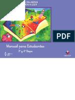 Paabras+Paabras Manual_Estudiantes_Etapas_3y4.pdf
