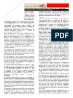 La Hoz.pdf