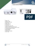 ACER X117H.pdf