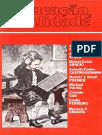 educação e realidade.pdf