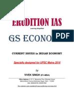 Indian Economy GS Mains 2016.pdf