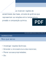 DiagramadeFases