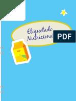 11.etiquetadonutricional