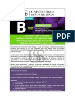 Informes B - Learning (1)