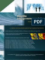 Relațiile interguvernamentale.pptx