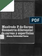 edoc.site_geometria-diferencial-de-curvas-y-superficies-manf.pdf
