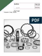 Designación - diseño y materiales de jaulas Fag.pdf