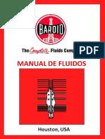 Manual-de-Fluidos-de-Perforacion-Baroid.pdf