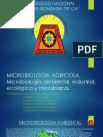Micro Diapos