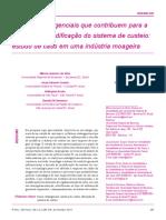 Estudo de caso em uma indústria moageira.pdf