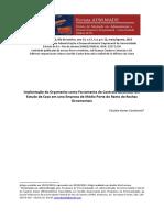 Implantação do Orçamento como Ferramenta de Controle Gerencial um Estudo de Caso em uma Empresa de Médio Porte do Ramo de Rochas.pdf