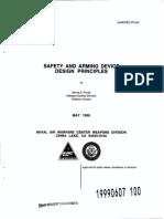 SAM Design Principles.pdf