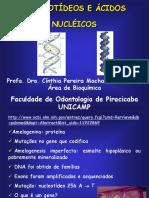 acidonucleico2016