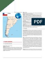 CHILE (2).pdf