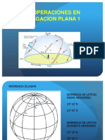 5.Operaciones en Nevegacion Plana 1