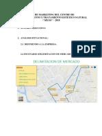 Plan de Marketing Del Centro de Rejuvenecimiento y Tratamiento Estetico Natural-1