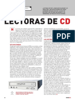 PU010 - End - Lectoras de CD