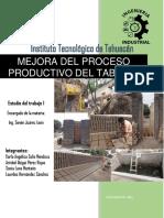 PROYECTO-PROCESO-PRODUCTIVO-DEL-TABIQUE.docx