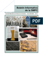 Boletin15_SMPC.pdf