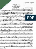 Marcello.Benedetto.-.Sonata.-.7.of.7.-.In.F.Major.-.Trombone.and.Piano.-.By.dag`dae.-.SHEET.SCORE.pdf
