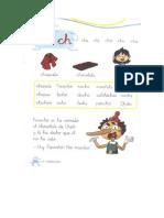 Pagina 24 Leo Anaya