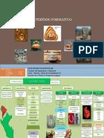 6 Periodo Formativo-culturas