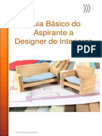 Guia Básico Do Aspirante a Designer de Interiores-2