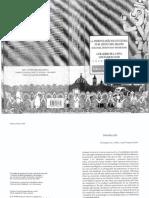 El_sistema_familiar_mesoamericano_Testig.pdf