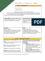 ubd-template-1