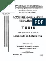tesis-0284abortooo.pdf