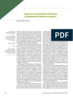 bdS040S22.pdf