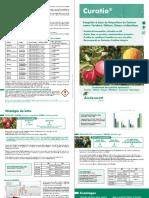 Fongicide à base de polysulfure de calcium contre Tavelure, Oïdium, Cloque et Moniliose.pdf