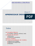 2_ap_inductivo.pdf