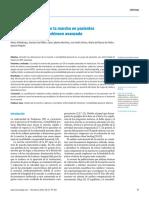 bq030097.pdf