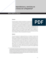 BETALLELUZ,Betford_ComercioArqRep_Apuntes54_2004.pdf