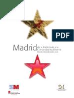 Fernández García, Antonio (dir.) - Madrid, de la Prehistoria a la Comunidad Autónoma.pdf