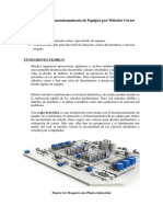 tpdpi06_MetodosCortos2016