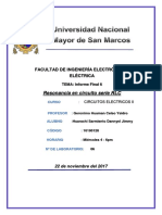 Previo Circuitos Electricos II Informe 5