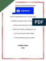 cedillo_2018