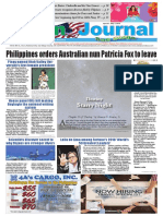 ASIAN JOURNAL April 27, 2018 digital