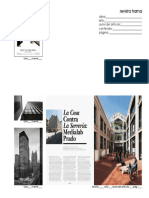 trabajo-arq.-juan-espinosa.pdf