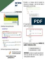 apoyo docente habilitar tarea precargada 2015.pdf