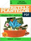 Plante-Vindecari (1).pdf
