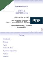 VeranoClase2.pdf