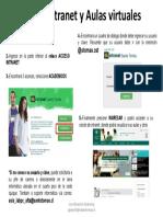 apoyo como acceder a intranet.pdf