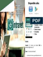 apoyo instalación aplicación móvil docentes.pdf