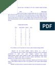 TRATAMENT-USTUROI.pdf