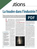 773electrotechnique.pdf