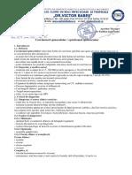 Carcinomul spinocelular.pdf